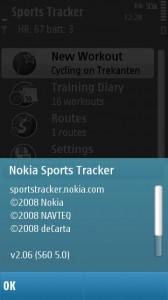 v2.06 on Nokia N97